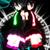 :iconvamphaku6663: