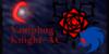 :iconvamphog-knight-ac: