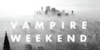 :iconvampire--weekend: