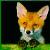 :iconvampire-kitsune: