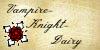 :iconvampire-knight-diary: