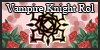 :iconvampire-knight-rol: