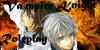 :iconvampire-knight-rp: