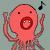 :iconvampire-octopus: