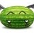 :iconvampire-watermelon: