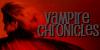 :iconvampirechronicles: