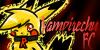 :iconvampirechu-fanclub: