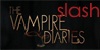:iconvampirediaries-slash: