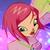 :iconvampiregirl468: