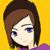 :iconvampiregirl53: