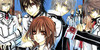 :iconvampireknight-r-p: