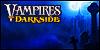 :iconvampires-thedarkside: