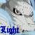 :iconvampirewolf1617: