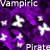 :iconvampiric-pirate: