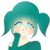 :iconvampiriclover229: