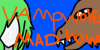 :iconvampwolfs-mad-house: