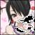 :iconvampycat626: