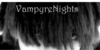 :iconvampyrenights: