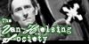 :iconvan-helsing-society: