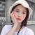 :iconvananh3621: