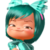 :iconvanellope-and-sticky: