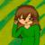 :iconvanessa-chan777: