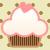 :iconvanilla-cupcake:
