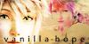 :iconvanilla-hope: