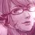 :iconvanilla-lavender: