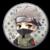 :iconvanillia-san: