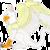 :iconvanylla-dragon: