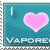 :iconvaporeonlovestamp1:
