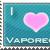 :iconvaporeonlovestamp1: