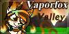:iconvaporfox-valley: