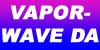 :iconvaporwave-da: