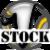 :iconvaraann-stock:
