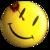 :iconvariante1861: