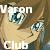 :iconvaron-club: