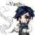 :iconvash-the-stampede13: