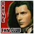:iconvayne-fanclub: