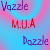 :iconvazzledazzle: