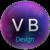 :iconvb-designer: