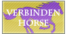 :iconvebinden-horses: