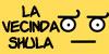 :iconvecinda: