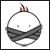 :iconvector-leigh:
