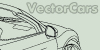 :iconvectorcars: