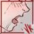 :iconvectorkitten:
