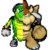 :iconvectorvsbowser72: