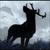 :iconvee-kay: