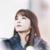 :iconvee2k3-army:
